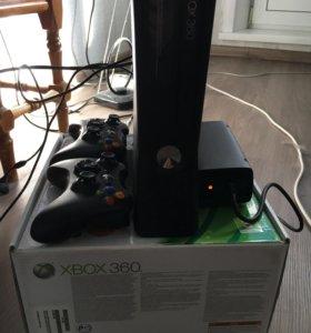 Xbox 360 , 250g