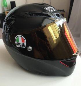 Шлем AGV GT Veloce