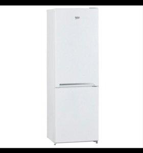 Срочный Ремонт холодильников.Стир.машин