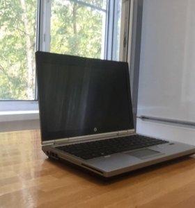 HP ELITEBOOK 2570P (i7,DDR3 4GB,HDD 300GB,W10 Pro)