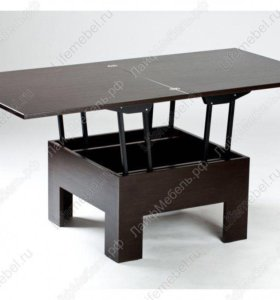 Стол трансформер. До 25 июля продам за 4000