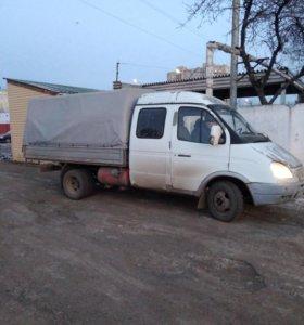 Грузоперевозки Межгород Вывоз мусора Грузчики