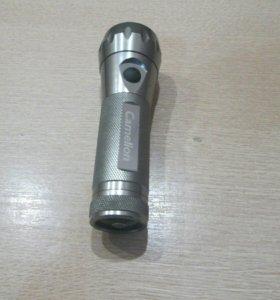 Металический фонарь 250 руб