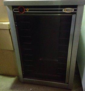 Расстоечный шкаф GARBIN 83LI