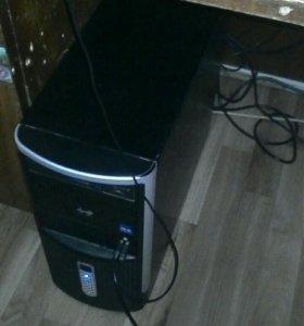 Продам отличный компьютер