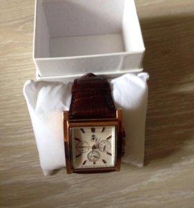 Часы Германия оригинал