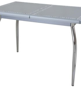 "Комплект - Стол ""Толедо"" + 4 стула"