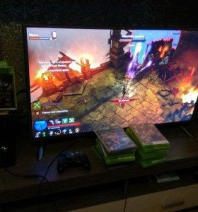 Xbox 360 250 Gb