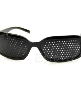 Очки для улучшения зрения