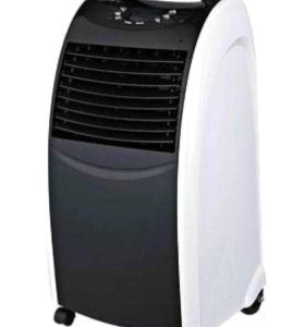 Охладитель воздуха Blyss, ионизатор, увлажнитель