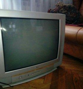 """Телевизор """" LG"""""""