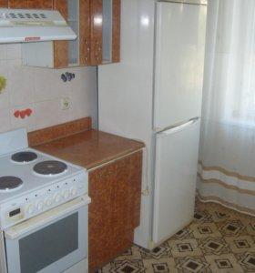 Квартира, 3 комнаты, 67.2 м²