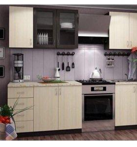 Кухня « Татьяна»