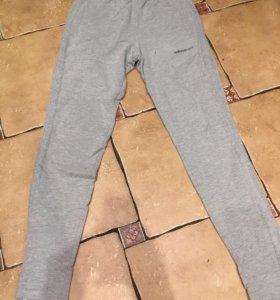 Штаны Adidas neo