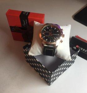 часы for man