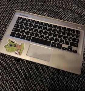 Клавиатура Lenovo BKC600