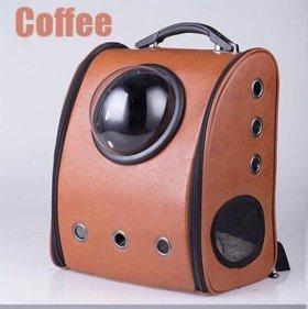 Переноска -рюкзак