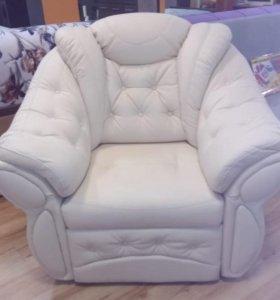 НОВОЕ Кресло-кровать!!!
