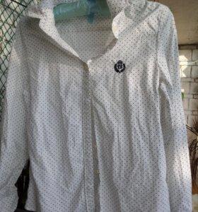Рубашка 40 размер.