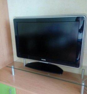Телевизор PHILIPS 32PFL 9613D