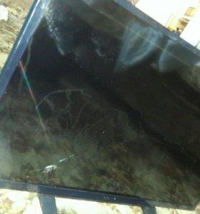 Sony KDL-32R303C битый