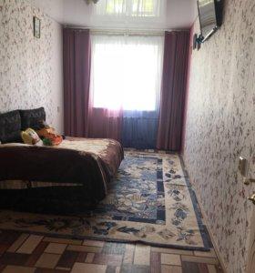 Квартира, 2 комнаты, 52.9 м²