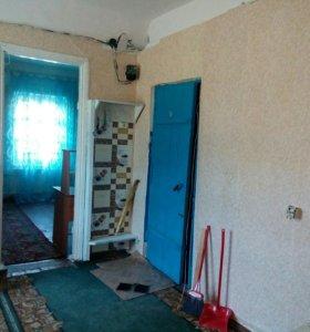 Комната, 27.5 м²