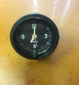 Автомобильные часы АКЧ-3