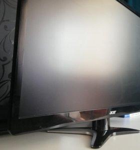 """Монитор Acer 23.8"""""""