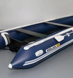 Куплю лодку ПВХ с мотором или без не дорого