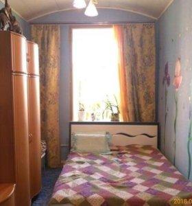 Квартира, 2 комнаты, 28.5 м²