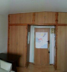 Комната, 14.1 м²