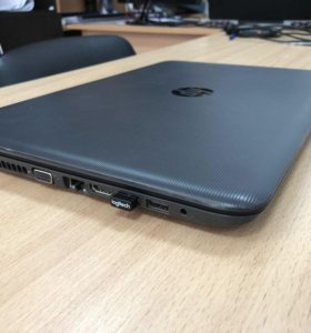 HP I5 Laptop