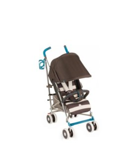 Happy baby cindy прогулочная коляска