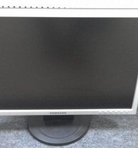 Монитор Samsung 920nw