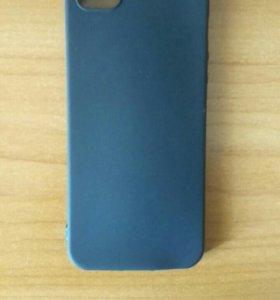 Чехол на Iphone 5s/se