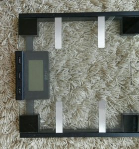 Весы sinbo SBS 4425