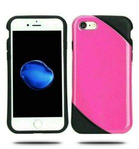 Защитный чехол для iPhone 5 5S SE