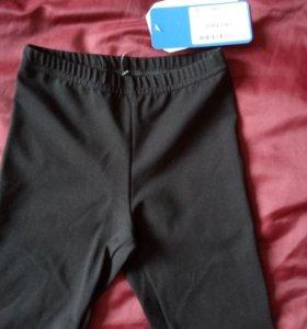 Новые шорты futurino 92-98