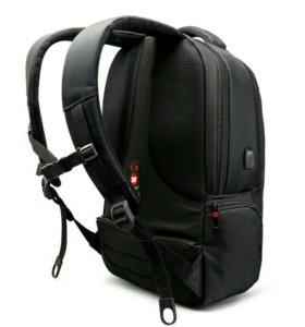 Рюкзак бизнес класса Tigernu