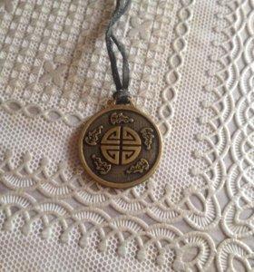Символ 5 благ