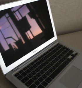 Продаю Apple MacBook Air