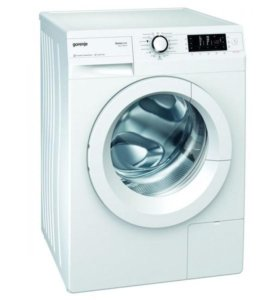 Ремонт,диагностика и подключение стиральных машин