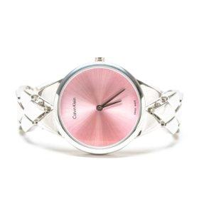 Часы CalvinKlein
