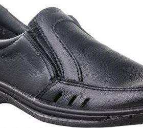 Школьная обувь,натуралка,кроссовки,31-38р.