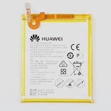 Аккумулятор для Huawei