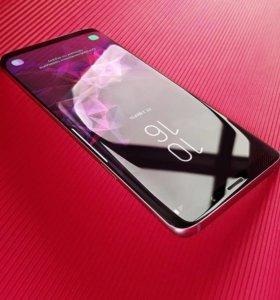 Ремонт телефонов Meizu, Xiaomi, Zte