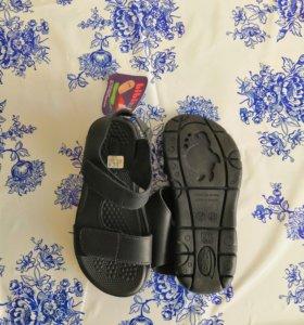 Босоножки сандалии bibi