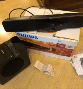 Sound bar Philips