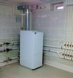 Отопление,водоснабжение,водоотведение,тёплый пол.